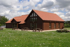 Hacheston VH 1
