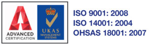 ac-ukas-combined-iso